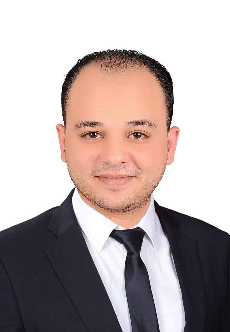 Akram Ateiba