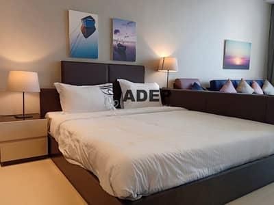 "Studio for Rent in Corniche Road, Abu Dhabi - ""Free ADDC"" Studio APT With All Facilities"