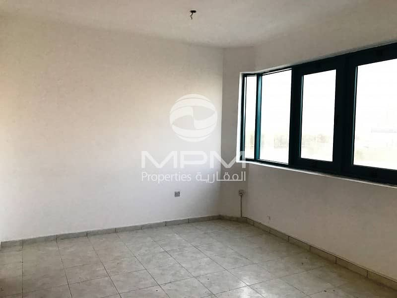 2  Neat & Clean2 Bedroom Apartment