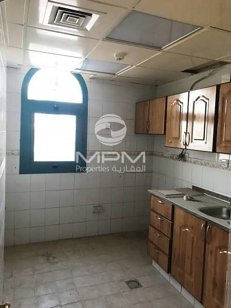 8  Neat & Clean2 Bedroom Apartment