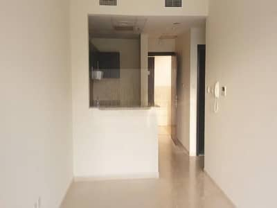 1 Bedroom Apartment for Rent in Liwan, Dubai - 37k in 4  Cheques | Beautuful | Huge | 1BR | Mazaya 10A | Vacant