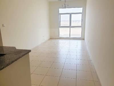 Lowest Price 43k | Well Maintained Unit | 2BR | Mazaya 9