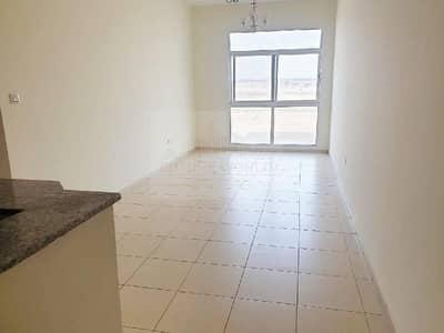 شقة 2 غرفة نوم للايجار في ليوان، دبي - Lowest Price 43k | Well Maintained Unit | 2BR | Mazaya 9