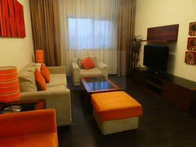 1 Bedroom Apartment for Rent in Al Nahda, Dubai - 2 Months Free | Furnished Apartment  1 BR || Ready Now
