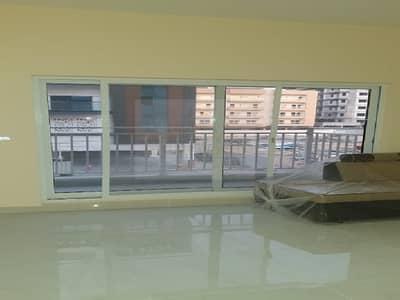 فلیٹ 1 غرفة نوم للبيع في المدينة العالمية، دبي - High ROI | Brand New Building | Spacious 1BR | Multiple Units Available