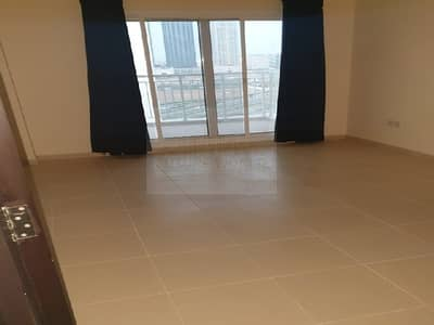 1 Bedroom Flat for Rent in Liwan, Dubai - 38k in 4  Cheques | Affordable | Huge | Mazaya 6 | Vacant |