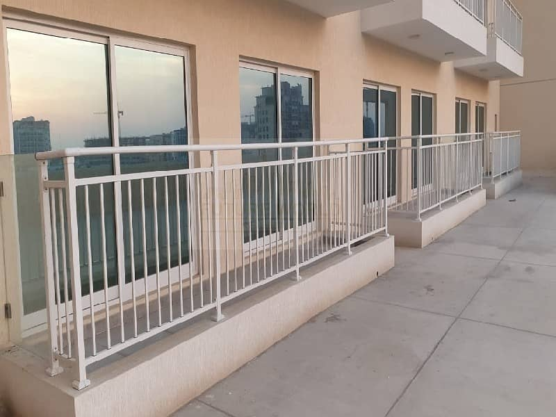 27 Best Deal  New Building Multiple Units Available