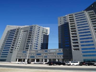 فلیٹ 2 غرفة نوم للبيع في الخليج التجاري، دبي - Great Offer | Stunning 2 BR | Executive Bay |