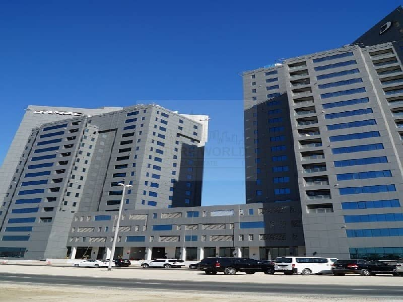 Great Offer   Stunning 2 BR   Executive Bay  