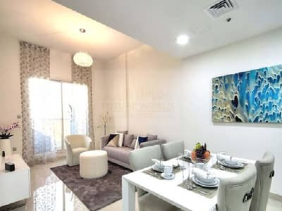 1 Bedroom Flat for Sale in Al Furjan, Dubai - Hot Deal | Brand New Building| Multiple Units for Sale |