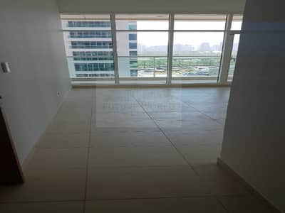 1 Bedroom Apartment for Sale in Jumeirah Lake Towers (JLT), Dubai - Great Investment   Beautiful   Well Maintained