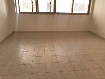 1 Bedroom Flat for Rent in Electra Street, Abu Dhabi - HOT OFFER! @43K! 1 BHK In Electra Street.