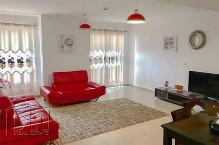 شقة 1 غرفة نوم للبيع في جميرا بيتش ريزيدنس، دبي - High ROI | Motivated Seller | Close to JBR