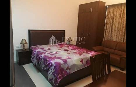 Studio for Rent in Dubai Sports City, Dubai - Studio Apt. For Rent in Elite 8 Sports Residences