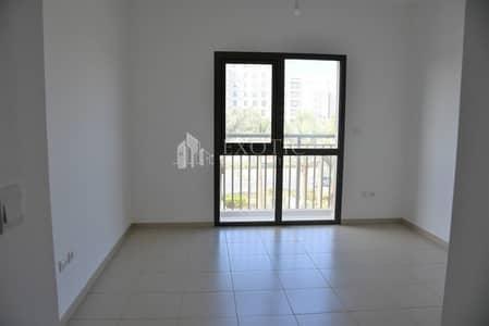 Studio for Rent in Town Square, Dubai - Affordable Studio in Zahra Town Square Dubai