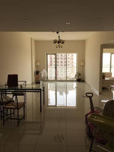 شقة 3 غرف نوم للبيع في مدينة دبي الرياضية، دبي - Unique 3bedroom With Laundry Room In Sports City