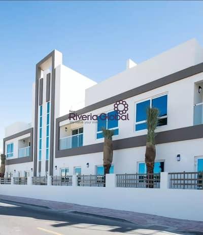 فیلا 3 غرف نوم للايجار في البدع، دبي - Brand New 3 Bedrooms Villa fot Rent / Ready to Move in