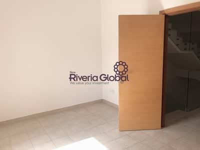 تاون هاوس 4 غرف نوم للايجار في قرية جميرا الدائرية، دبي - G+2 | 4 BHK+Maids | For Rent in Mulberry Park | JVC