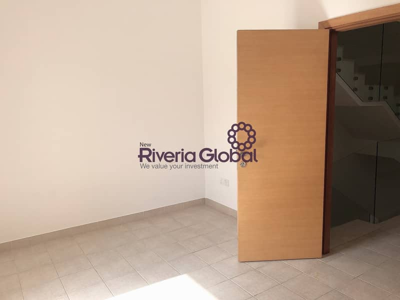 G+2   4 BHK+Maids   For Rent in Mulberry Park   JVC