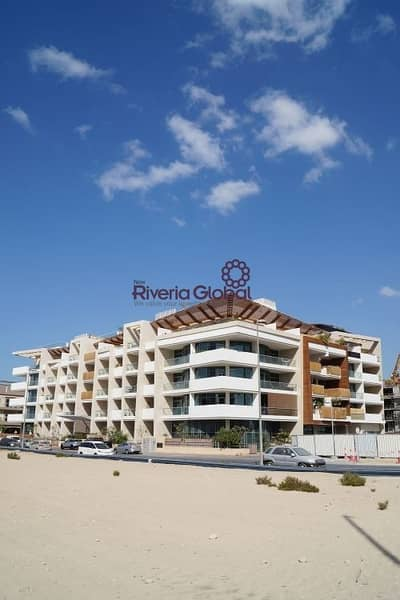 Studio for Sale in Jumeirah Village Circle (JVC), Dubai - Spacious Studio For Sale | Villa Myra | Rented | JVC