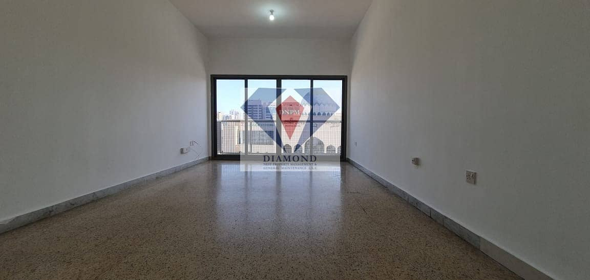 Best Offer | Family Sharing | Spacious 2 BHK | Balcony