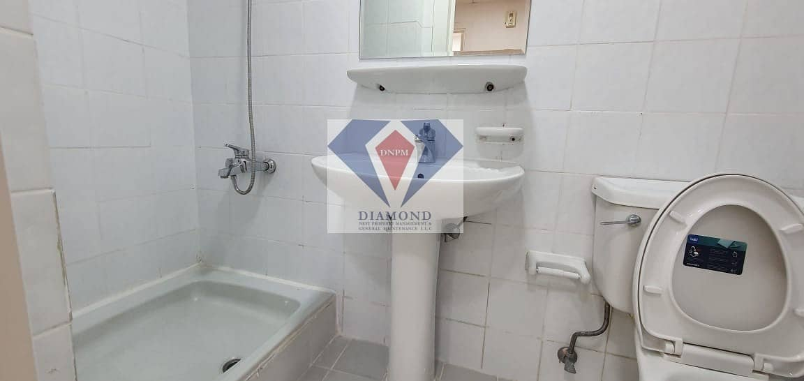 2 Best Offer | Family Sharing | Spacious 2 BHK | Balcony