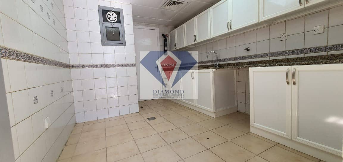 13 Best Offer | Family Sharing | Spacious 2 BHK | Balcony