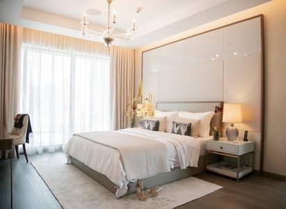2 Bedroom Apartment for Sale in Bur Dubai, Dubai - 2BR  Apartments | Al jaddaf   | No Commission