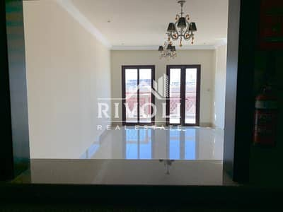 1 Bedroom Flat for Sale in Jumeirah Village Circle (JVC), Dubai - Distress Sale I Multiple 1BR Apartments for Sale in Le Grand Chateau JVC