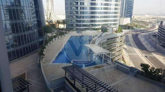 شقة 2 غرفة نوم للبيع في جزيرة الريم، أبوظبي - Hot deal! Ready to move in | Great price!
