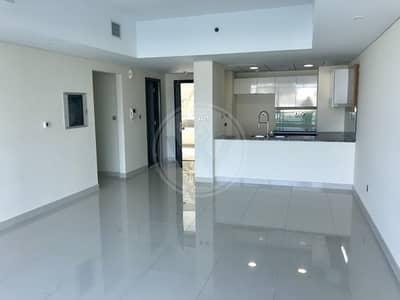 شقة 2 غرفة نوم للايجار في البطين، أبوظبي - Limited Stock|No Commission|Popular 2 Bed
