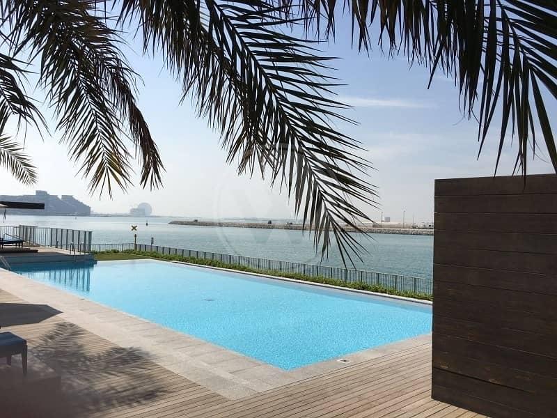 Hot Deal|Duplex in Al Zeina|View Now!!