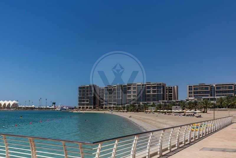 2 Hot Deal|Duplex in Al Zeina|View Now!!