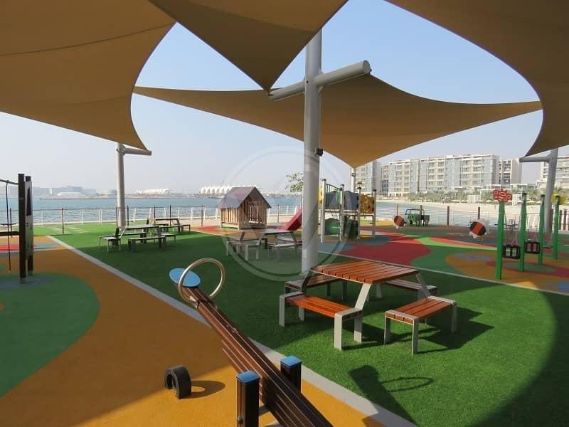 12 Hot Deal|Duplex in Al Zeina|View Now!!
