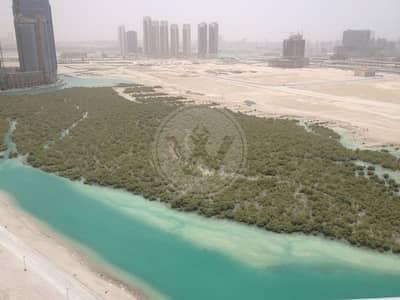 فلیٹ 2 غرفة نوم للبيع في جزيرة الريم، أبوظبي - Stunning view | Hot deal | Ready to move in