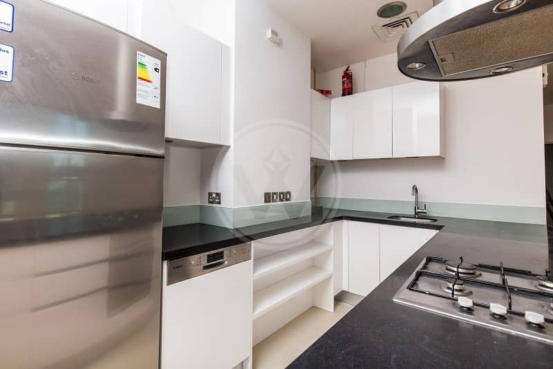 2 Beautiful apartment with excellent facilities