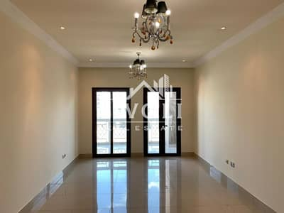 2 Bedroom Apartment for Sale in Jumeirah Village Circle (JVC), Dubai - Distress Sale I Multiple 2BR Apartments for Sale in Le Grand Chateau JVC