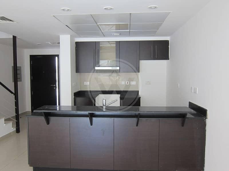 2 Single row villa | Extra room | Attractive price