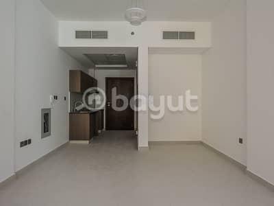 استوديو  للايجار في واحة دبي للسيليكون، دبي - Spacious Studio Flat in Dubai Silicon Oasis