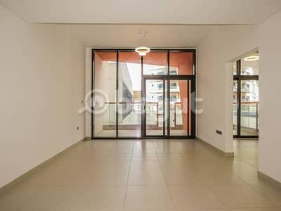 2 Bedroom Apartment for Rent in Dubai Silicon Oasis, Dubai - Good Location! 2-BR Flat in Dubai Silicon Oasis