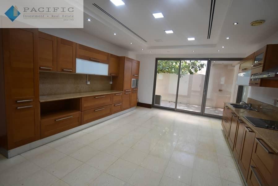 2 Modern villa for rent in  Al Manara