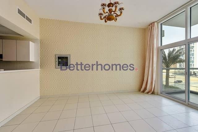1 Bedroom Apartment in  Dubai Studio City