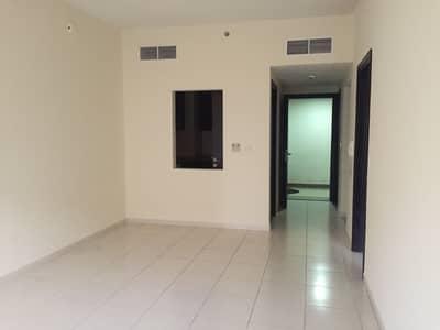 شقة في شقق ريفيرا ليك فيو منطقة مركز الأعمال المدينة العالمية 1 غرف 33000 درهم - 4496342