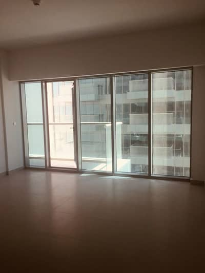 1 Bedroom Apartment for Sale in Dubai Science Park, Dubai - New Building | Good Returns | Community View|RENTED| ONLY 595K