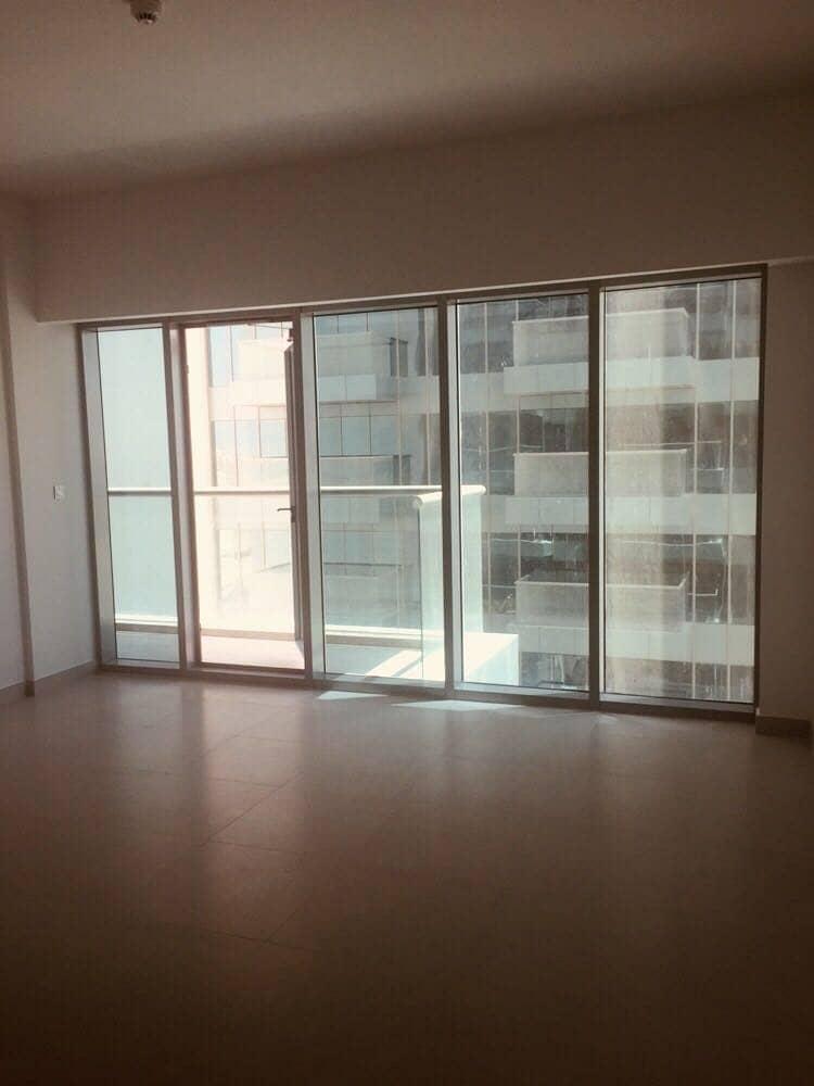 شقة في مساكن مونت روز مجمع دبي للعلوم 1 غرف 595000 درهم - 4496360