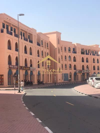 1 Bedroom Flat for Sale in International City, Dubai - HOT DEAL OFFER! 1 BEDROOM WITH BALCONY IN PERSIA CLUSTER IS FOR SALE!