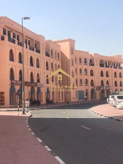فلیٹ 1 غرفة نوم للبيع في المدينة العالمية، دبي - HOT DEAL OFFER! 1 BEDROOM WITH BALCONY IN PERSIA CLUSTER IS FOR SALE!