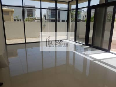 3 Bedroom Villa for Rent in DAMAC Hills (Akoya by DAMAC), Dubai - SPACIOUS | 3 BEDROOM TH-M1 AVAILABLE FOR RENT