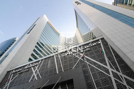 شقة فندقية  للبيع في الخليج التجاري، دبي - Furnished Hotel Apartment | Canal Views