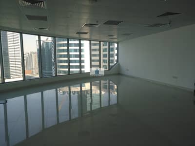 Office for Rent in Business Bay, Dubai - Full Burj  and Canal View |